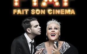 «Piaffait son cinéma» revient le 19 août