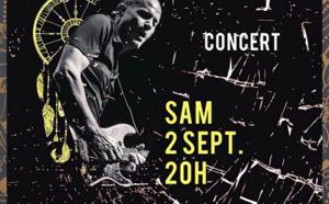 Concert : Mangloo