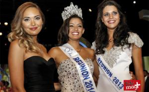 People - Ingreed Mercredi perd face au Comité Miss Réunion