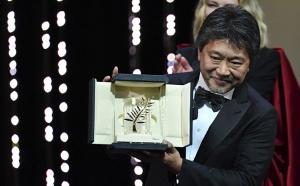 Clap de fin sur le Festival de Cannes 2018