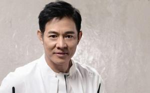 Jet Li : l'acteur de Roméo doit mourir est méconnaissable
