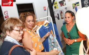 Karré barre en live : Fashion Day