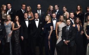 telenovela - Les feux de l'amour du 2 au 6 juillet 2018
