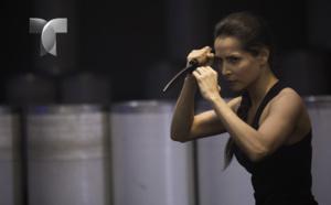 Télénovela - Catalina Saison 2 : épisodes 76 à 87 fin