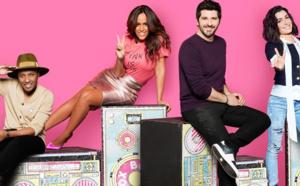 The Voice Kids : la saison 5 diffusée à partir du vendredi 12 octobre sur TF1