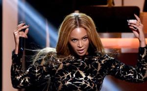 Beyoncé serait une sorcière selon son ancienne batteuse !