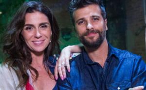 Télénovélas - Soleil levant - épisodes 49 et 56