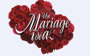 Télénovélas - Un mariage idéal - épisodes 3 à 4
