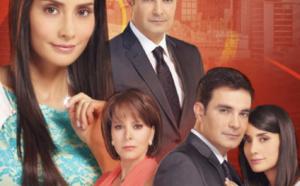 Télénovélas - Destinée - épisodes 46 à 49