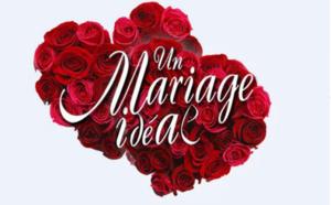 Télénovélas - Un mariage idéal - épisodes 5 à 6