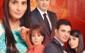 Télénovélas - Destinée - épisodes 50 à 53