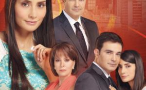 Télénovélas - Destinée - épisodes 54 à 58