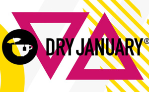 DRY JANUARY : 30 JOURS SANS ALCOOL