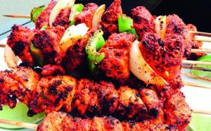 Qu'est-ce qu'on mange pour le nouvel an tamoul ?