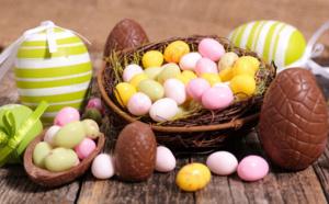 Les traditions de Pâques à travers le monde