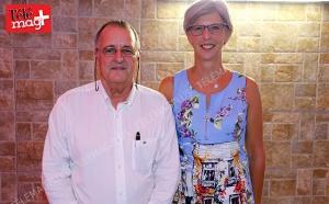 Prudence Créole : Départ à la retraite