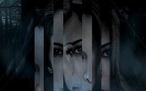 Télénovélas - Missing Bride - épisodes 01 à 05