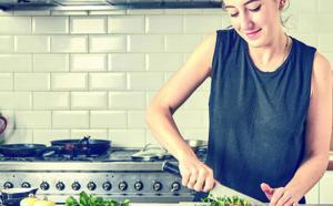 Astuces pour cuisiner bon marché !