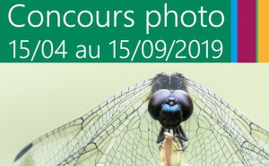 Concours photos Zones humides