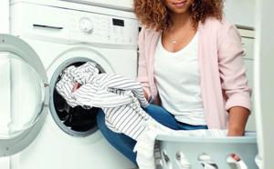 Comment bien utiliser son lave-linge ?