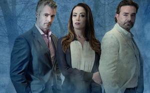 Télénovélas - Missing Bride - épisodes 46 à 50