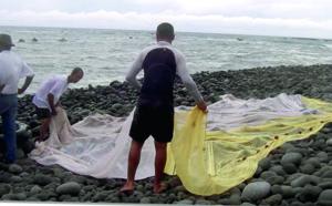 LA « pêche bichique » réglementée