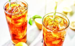 Forte chaleur : adaptez votre alimentation !