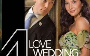 4. Love wedding repeat
