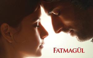 Fatmagül revient sur Novelas Tv !
