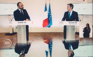 Intervention du Premier Ministre : Allons nous pouvoir réouvrir les plages à La Réunion ?