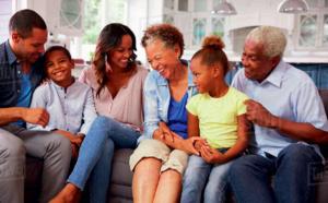 Concertation « Grand âge et autonomie » : 175 propositions formulées