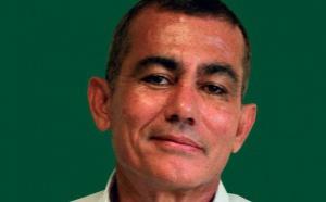 Patrick Serveaux, Président de l'UMIH à La Réunion