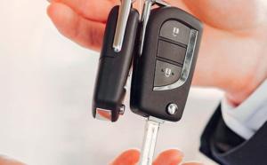 Achat et vente de voiture d'occasion : tout ce qu'il faut savoir sur le certificat de non-gage