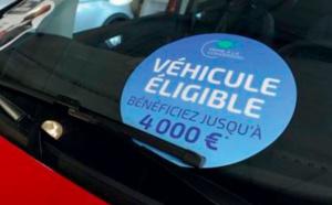 Prime à la casse comment bénéficier des 3000 euros pour l'achat d'une nouvelle voiture ?