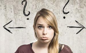 Peut-on vraiment choisir son orientation professionnelle à 17 ans ?