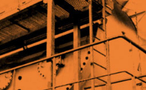 Les 5 filières de la production locale réunie Produire l'avenir, c'est construire La Réunion de demain !