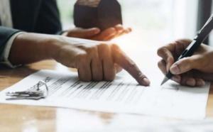 Les 7 étapes d'un achat immobilier sans stress