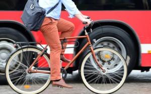 L'Etat fait le plein d'aides pour booster les mobilités durables