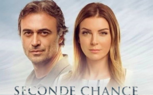 Télénovelas : Seconde Chance épisode du jeudi 15 octobre à 13:45