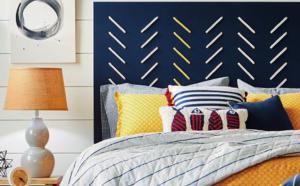 Les 7 conseils pour aménager votre chambre