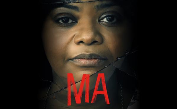"""Cinéma - 50 places à gagner pour """" MA """" avec le réseau ICC"""