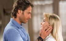 Le choix de l'amour:  Episodes 31-40