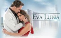 Eva Luna : Semaine du lundi 29 août au vendredi 2 septembre