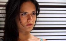 Cosita Linda : épisodes 46 à 50 - du lundi 26 au vendredi 30 octobre