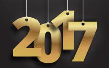 2017 : Ce qui change