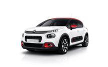 Nouvelle Citroën C3 : Le surprenant petit bolide