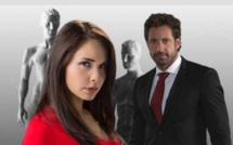 Trahison : épisodes 1 à 12 - du lundi 2 au vendredi 6 novembre