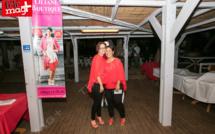 Liliane Boutique - Fashion show