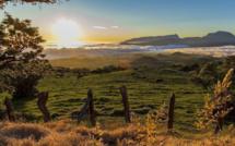 Vivre La Réunion autrement