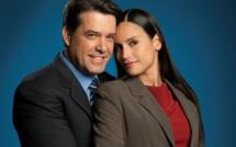 Amour Secret: Episodes 9 à 18